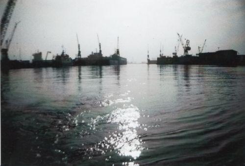 Hafen01