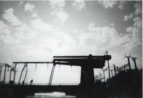 Hafen03