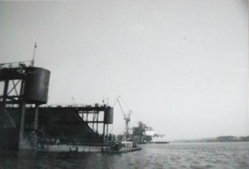 Hafen04