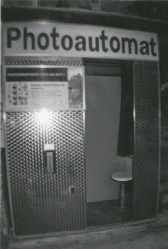 Photoautomat01