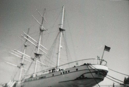 Schiff02